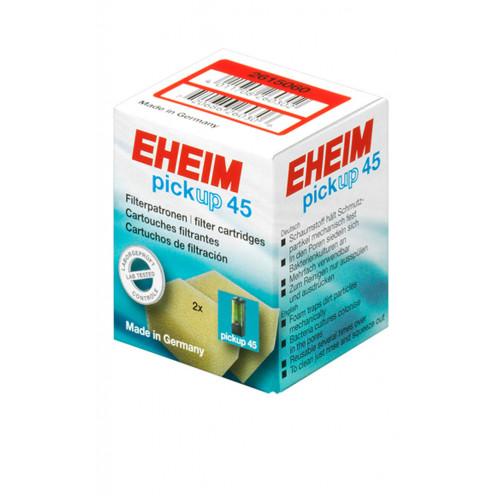 Eheim Pick Up 45 Filter Cartridges