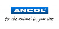 Ancol Pet Products