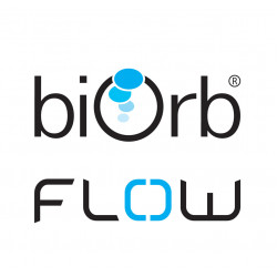 BiOrb FLOW