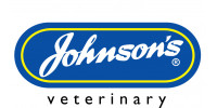 Johnsons Veterinary Products