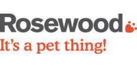 Rosewood Pet Products