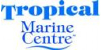 Tropical Marine Centre