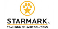 Starmark Training and Behavior Solutions