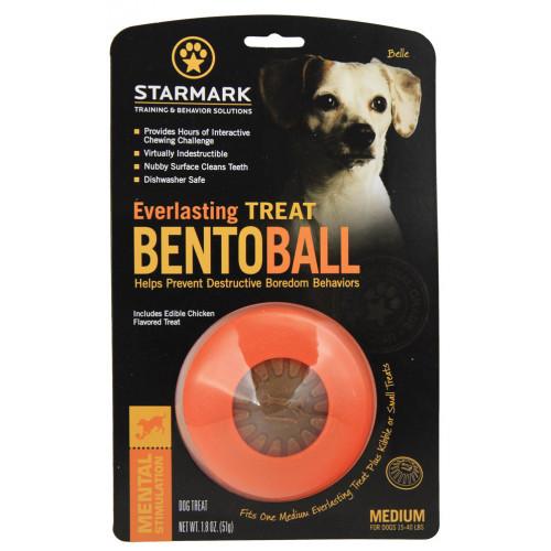 Everlasting Treat Bento Ball Medium