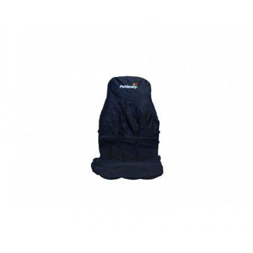 Pet Gear Front Seat Cover